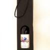 vino bolosea metido en caja small ibericos luengo