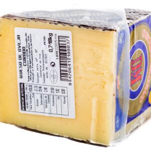 queso curado de oveja (2)