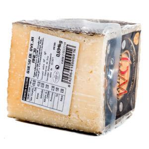 queso de oveja añejo ii